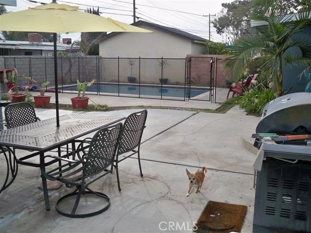1404 E Broadway, Anaheim, CA 92805 Photo 11