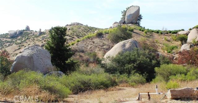 0 De Luz Heights Road, Fallbrook CA: http://media.crmls.org/medias/3849b53c-4e31-4f97-b28c-82fa71568a19.jpg