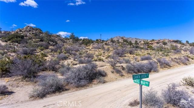 49 Santa Rosa Drive