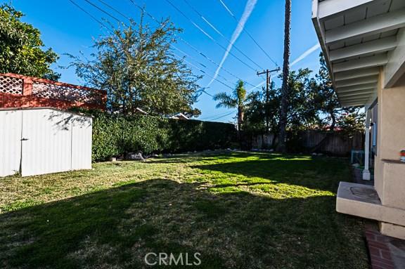 1200 Hastings Ranch Drive, Pasadena CA: http://media.crmls.org/medias/384a4da6-1c01-4a02-a127-da5976560b64.jpg