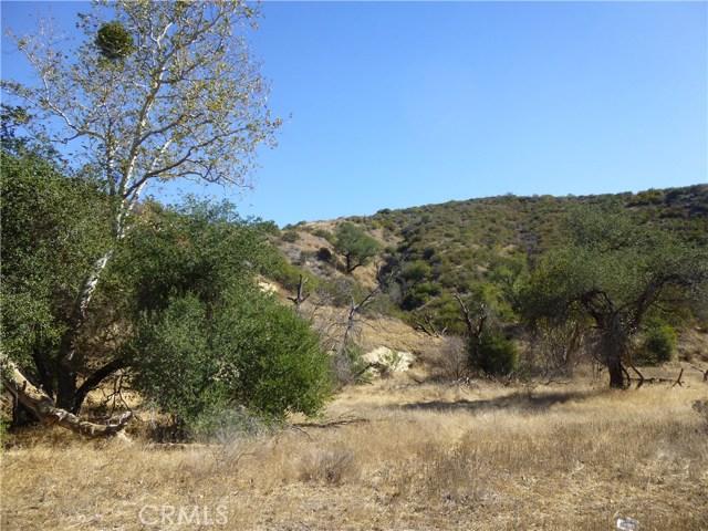 0 Jackson Ranch Road, Silverado Canyon CA: http://media.crmls.org/medias/384bc17a-bc0f-490e-9503-085bab07ea44.jpg