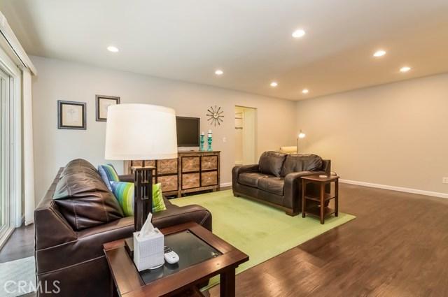 310 S Miraleste Drive # 82 San Pedro, CA 90732 - MLS #: PV17209674