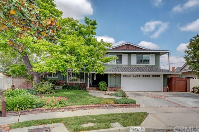 , CA  is listed for sale as MLS Listing PW18114232
