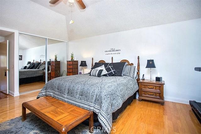 6509 E Paseo El Greco Anaheim Hills, CA 92807 - MLS #: OC17220132