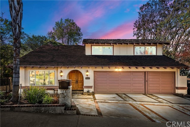 Photo of 26802 Carranza Drive, Mission Viejo, CA 92691