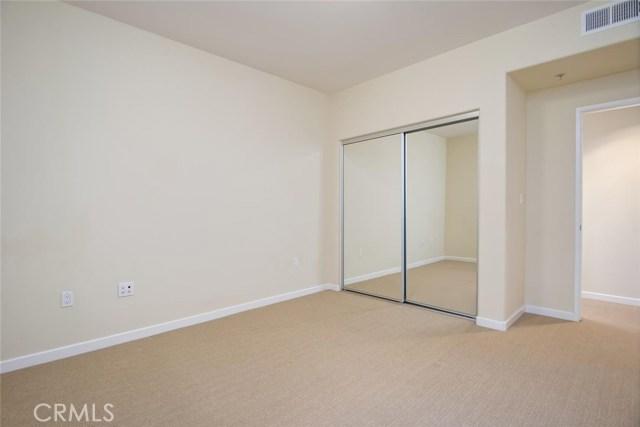 250 N First Street Unit 329 Burbank, CA 91502 - MLS #: OC18284411