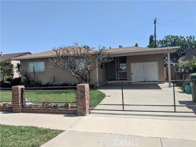 Photo of 8538 Duchess Drive, Whittier, CA 90606