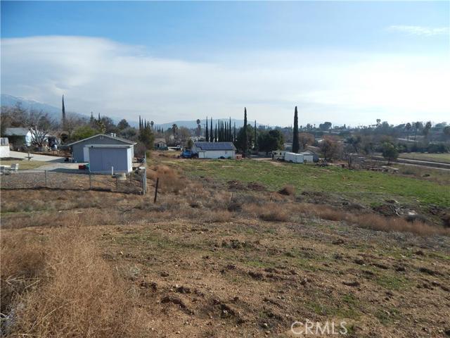 Land for Sale, ListingId:36776577, location: 13164 6th Place Yucaipa 92399