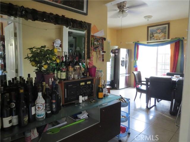 11129 Van Buren Av, Los Angeles, CA 90044 Photo 21