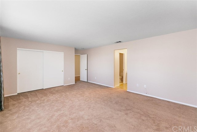11434 Winter Place,Adelanto,CA 92301, USA