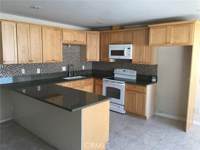 619 E Olive Avenue J, Burbank, CA 91501