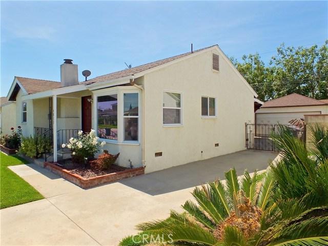 4813 Montair Av, Long Beach, CA 90808 Photo 2