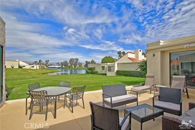 34868 Mission Hills Drive, Rancho Mirage CA: http://media.crmls.org/medias/3852b141-1701-4329-823b-d5c1ad159cb9.jpg