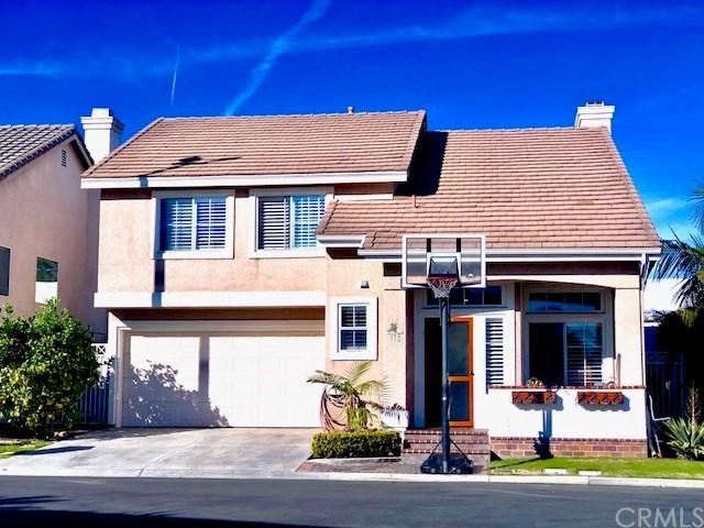 172 S Linhaven Cr, Anaheim, CA 92804 Photo 0