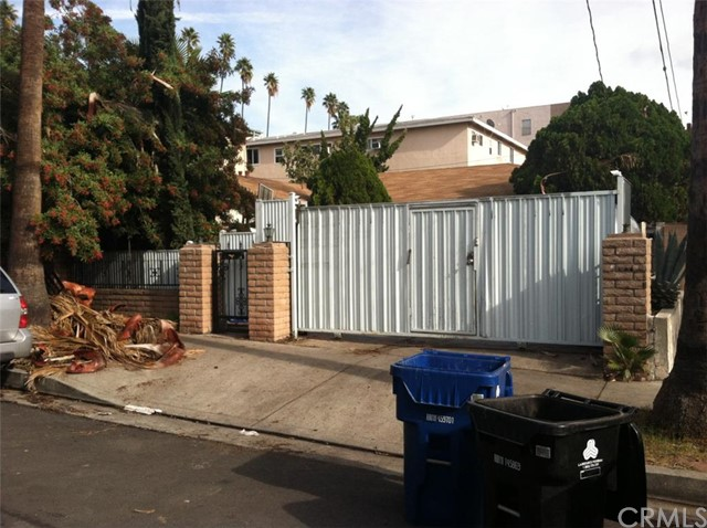 $630,000 - 3Br/2Ba -  for Sale in Los Angeles