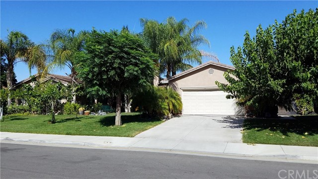 Property for sale at 30602 Via Bonica, Lake Elsinore,  CA 92530