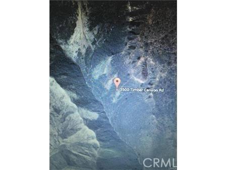 Single Family for Rent at 3500 Timber Canyon Road Santa Paula, California 93060 United States