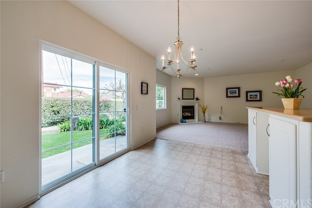 9417   Unity Court , FOUNTAIN VALLEY