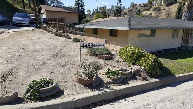 0 5306007003, Los Angeles, CA  Photo 9