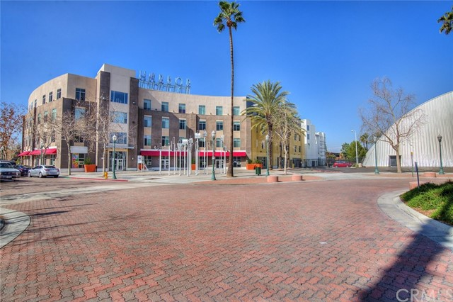 435 W Center Street Promenade, Anaheim, CA 92805 Photo 0