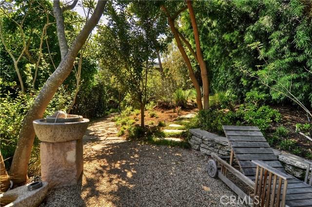 1054 Oro Street Laguna Beach, CA 92651 - MLS #: OC18069682