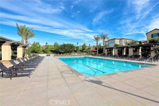 54 Hearst, Irvine, CA 92620 Photo 47