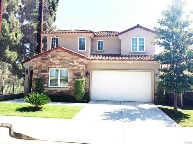 3402 W Washington Avenue, Santa Ana CA: http://media.crmls.org/medias/385d3e0d-10d3-4b10-afaa-b6d9fa462b48.jpg
