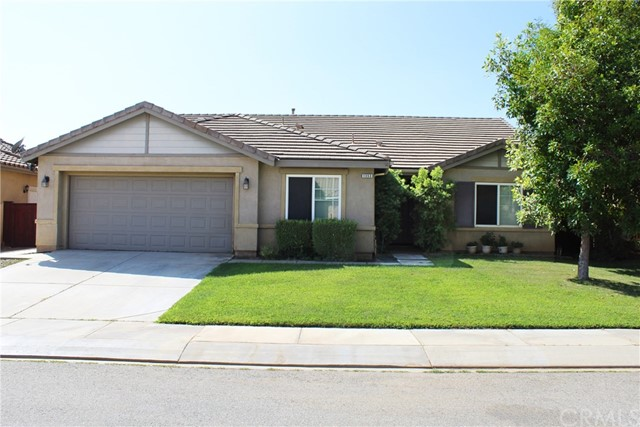 1353 Daisy Drive Beaumont CA 92223