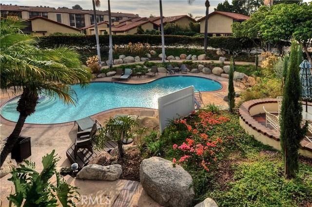 4835 E Anaheim St, Long Beach, CA 90804 Photo 24