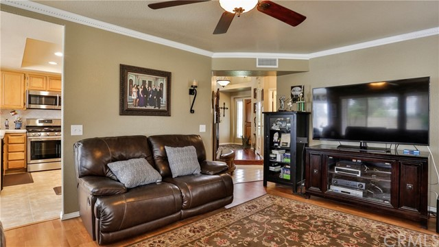 29557 Bright Spot Road Highland, CA 92346 - MLS #: EV18099539