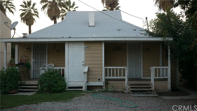 3472 Brockton Avenue, Riverside CA: http://media.crmls.org/medias/3860d756-ba06-47bd-94a7-605d123c8eac.jpg