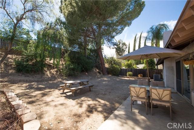 29886 Villa Alturas Dr, Temecula, CA 92592 Photo 28