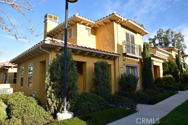 15 Herringbone, Irvine, CA 92620 Photo 0
