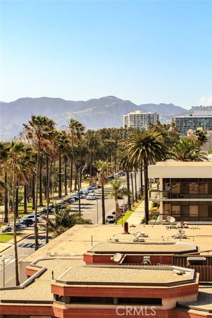 101 California Av, Santa Monica, CA 90403 Photo 30