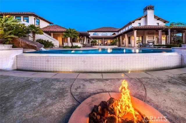 Real Estate for Sale, ListingId: 36545604, Temecula,CA92592