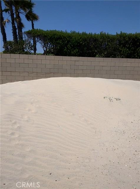 at Seal Beach, California United States