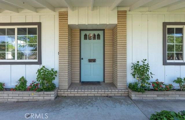 624 Lancer Lane, Corona CA: http://media.crmls.org/medias/3865fcbf-de74-49dd-949b-aa841063b095.jpg