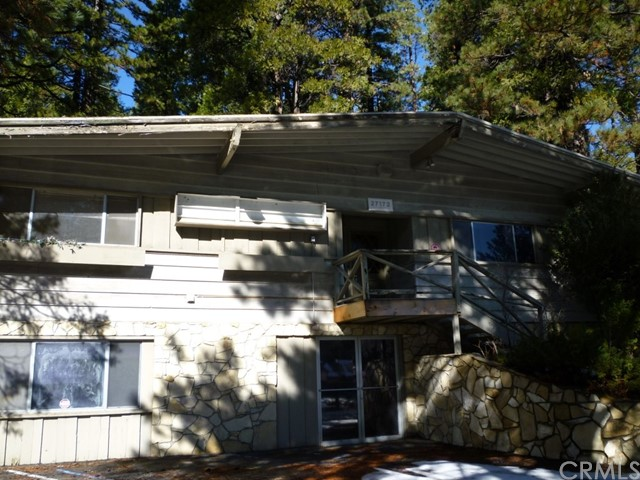 Offices for Sale at 27172 State Highway 189 Blue Jay, California 92317 United States
