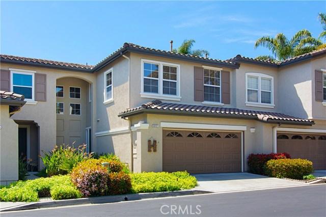 6451  Kingbird Lane, Carlsbad, California