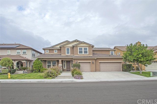 , CA  is listed for sale as MLS Listing PW18016883