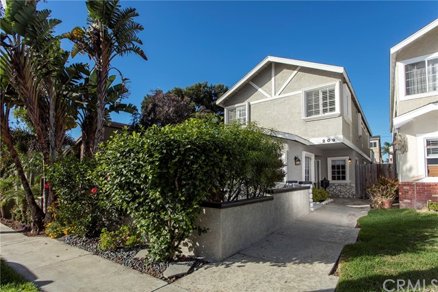 , CA  is listed for sale as MLS Listing NP17247631