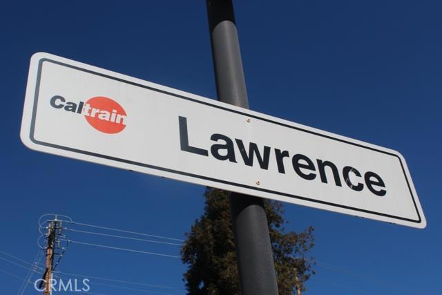 3566 Monroe Street, Santa Clara CA: http://media.crmls.org/medias/38698d98-3365-4ad9-b9c9-02fa31b92927.jpg
