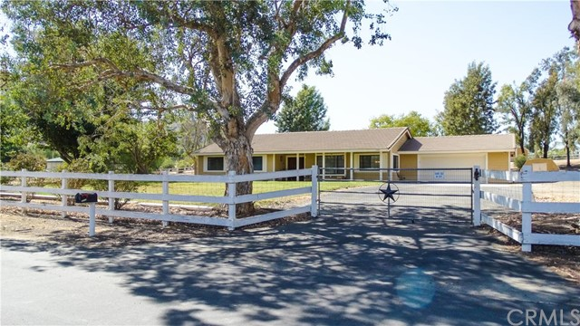 33143 Rudolph Lane,Wildomar,CA 92595, USA