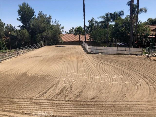 5537 Deer Creek Lane, Rancho Cucamonga CA: http://media.crmls.org/medias/386ba208-af16-47ab-8e05-d70bfc190948.jpg