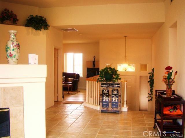 4948 Heritage Drive Chino Hills, CA 91709 - MLS #: WS18247383