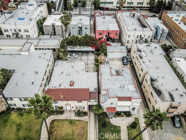 120 N Berendo Street, Los Angeles CA: http://media.crmls.org/medias/386c6b4f-0899-42cb-85c0-ddaa87686191.jpg