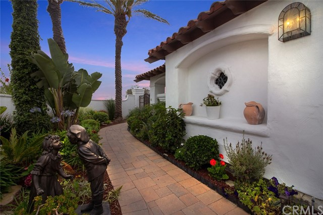 , CA  is listed for sale as MLS Listing OC18147547