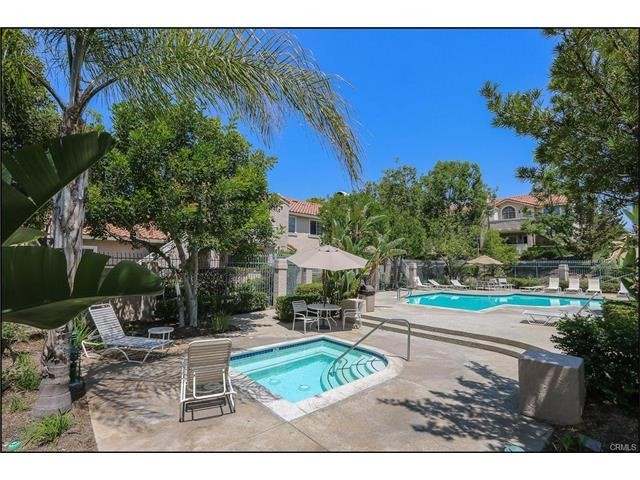 45 Gaviota 149 Rancho Santa Margarita, CA 92688 is listed for sale as MLS Listing OC16173007
