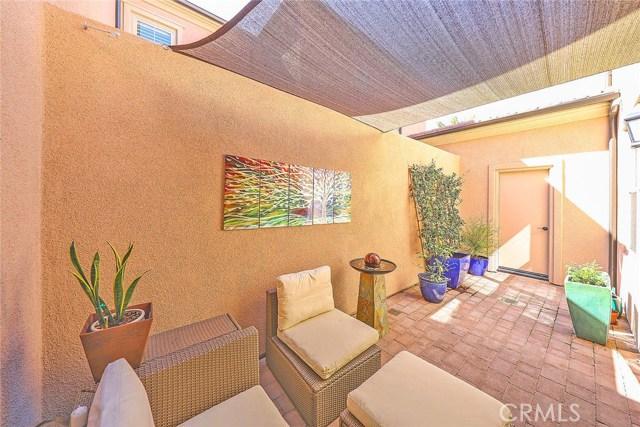 67 Zen Garden, Irvine, CA 92620 Photo 13