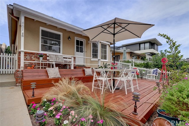 401 6th St, Manhattan Beach, CA 90266